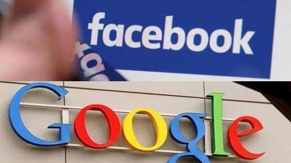 Australia: Nguy cơ báo chí thất thu quảng cáo, chính phủ điều tra Google, Facebook lũng đoạn truyền thông
