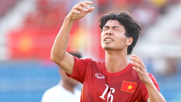 """Lại chuyện """"xuất khẩu"""" cầu thủ: Việt Nam nhìn Thái Lan mà... thèm"""