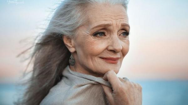 Bức thư người phụ nữ 83 tuổi viết cho bạn gái, và phụ nữ, các chị nhất định phải đọc nó bây giờ!