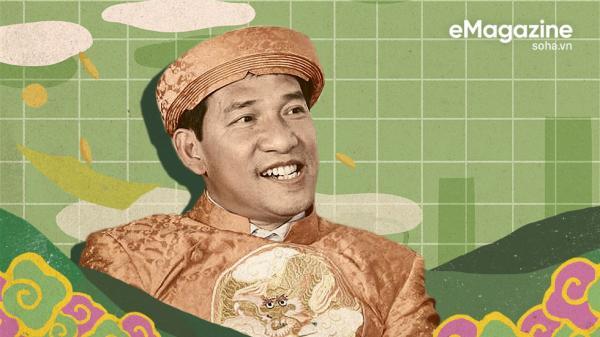Quang Thắng: Tôi bị coi thường là thằng nhà quê nhoi lên Hà Nội để nổi tiếng!