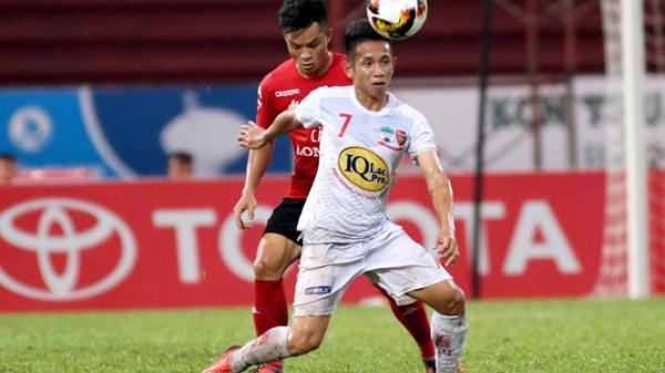 1 ngày trước trận U23 Việt Nam - U23 Iraq: Ngôi sao Gia Lai có cứu rỗi 'Những ngôi sao vàng'?