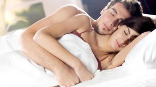 Dù là nam hay nữ cũng phải nhớ đừng bao giờ làm điều này sau khi quan hệ kẻo hối hận cả đời