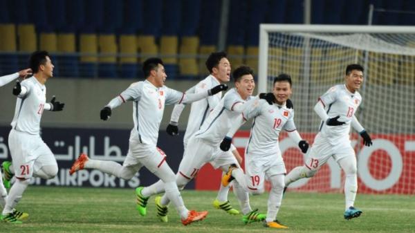Xem TRỰC TIẾP chung kết U23 Việt Nam - U23 Uzbekistan ở đâu?