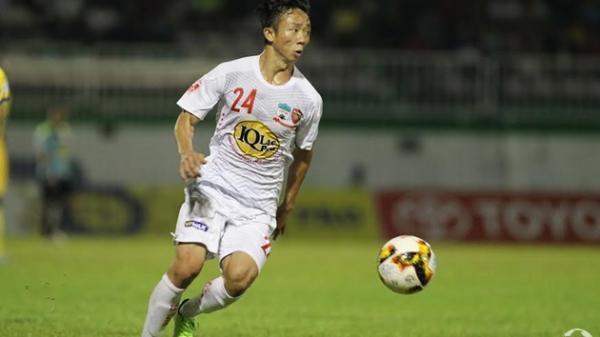 2 ngày trước Chung kết U23 Việt Nam - U23 Uzbekistan: Thầy Park dùng 'quân bài tẩy' HAGL?