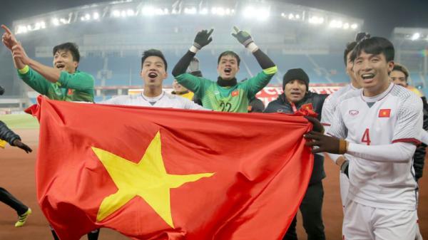 Đội hình dự kiến U23 Việt Nam trong trận chung kết với U23 Uzbekistan: Bất ngờ Đức Chinh?