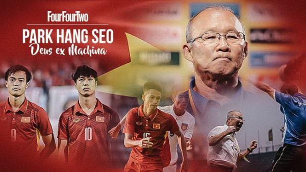 Những điều cần biết về ASIAD 2018 - giải đấu chính thức đầu tiên của Á quân châu Á U23 Việt Nam