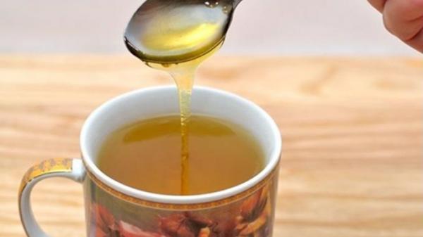 Chớ dại kết hợp ba loại thực phẩm hàng ngày này với mật ong, có thể gây tử vong