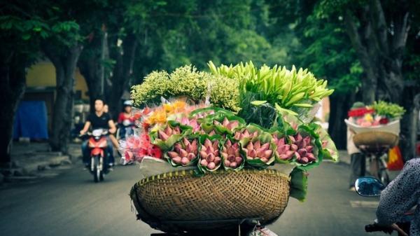 Những điều khác biệt thú vị giữa Tết Hà Nội và Tết Sài Gòn không phải ai cũng biết