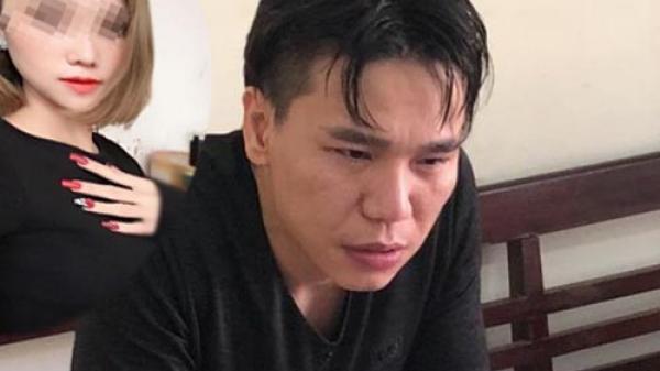 Cô gái tử vong trong vụ Châu Việt Cường miệng bị nhét đầy tỏi