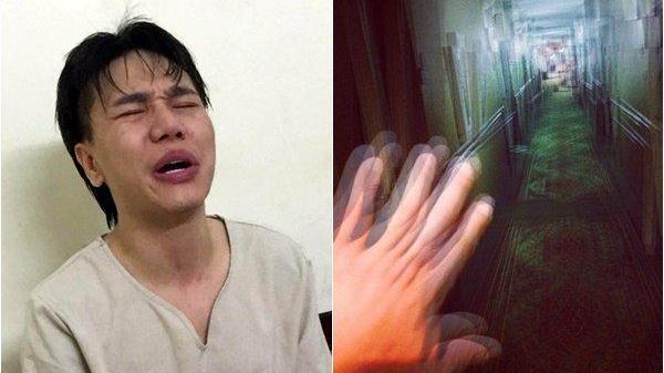 """Sau vụ án Châu Việt Cường, chuyên gia lên tiếng về thông tin """"chơi ma tuý là vô tình chiêu dụ những hồn ma quỷ"""" gây xôn xao MXH"""