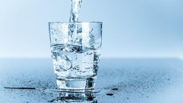 Uống nước vào 4 thời điểm này sẽ khiến bạn rước bệnh vào người