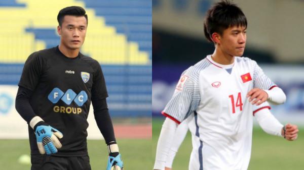 Cất Bùi Tiến Dũng, FLC Thanh Hóa khiến bóng đá Việt Nam chịu tổn thất không ngờ