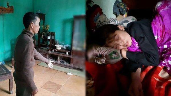 Vụ cháu bé 8 tuổi bị đâm tử vong: Mẹ đau đớn gọi tên con trong vô vọng