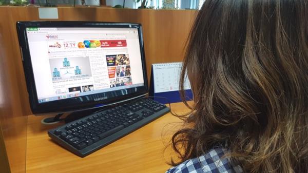 Trình duyệt Cốc Cốc bị tố 'đọc trộm' tin nhắn người dùng, lấy thông tin Facebook