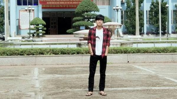 """Thí sinh đạt 29,25 điểm vẫn trượt: """"Mong Đại học Y Hà Nội xem xét lại"""""""