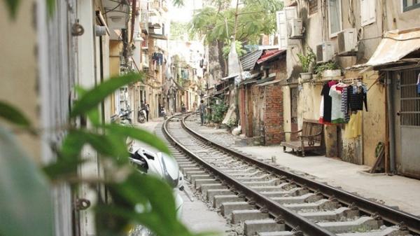3 điểm check-in 'sống ảo' ở Hà Nội cứ đứng vào là có ảnh đẹp mang về