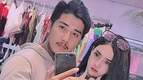 Hưng Lee khiến cộng đồng LGBT ngưỡng mộ khi có một 'mẹ chồng' tương lai tâm lí thế này đây!