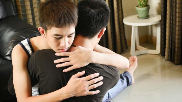 10 dấu hiệu giúp người LGBT biết được người ấy có yêu mình thật lòng hay không?
