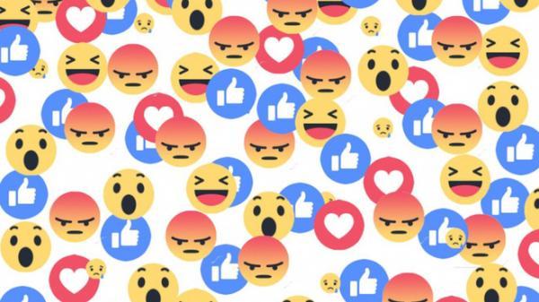 """Đố bạn biết tại sao gõ (Y) trên Facebook lại thành biểu tượng """"like""""?"""