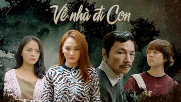 Điểm danh 12 cung hoàng đạo qua dàn nhân vật trong phim 'Về nhà đi con' (P1)