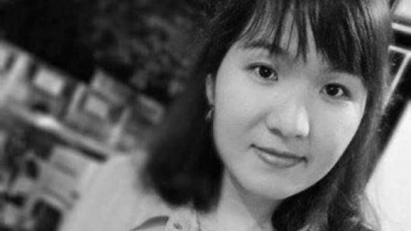 Nữ sinh Việt qua đời ở Nhật: Đã 6 ngày, gia đình chưa đủ tiền đưa thi thể về nhà