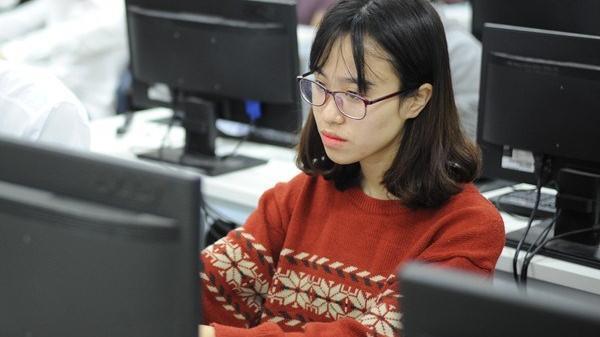 Samsung Việt Nam dành 3.000 chỉ tiêu tuyển ứng viên tốt nghiệp đại học