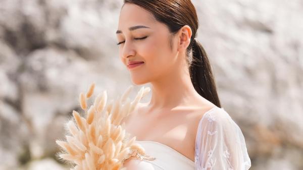 Bảo Anh tổ chức đêm nhạc tri ân khán giả Hà Nội