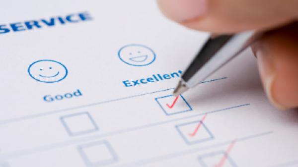2 trường đại học không hợp tác với Bộ Giáo dục thực hiện kiểm định chất lượng