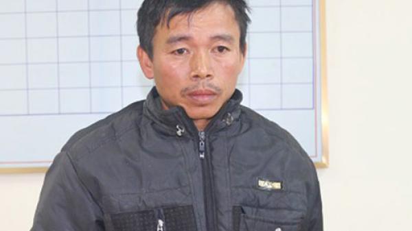 Nhát dao oan nghiệt và 21 năm trốn chạy của kẻ đâm tử vong thiếu tá quân đội