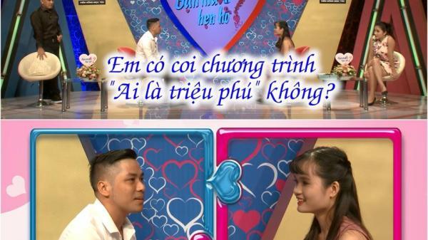Cô gái Hà Tĩnh quyết định hẹn hò cùng chàng Quảng Ngãi từng quên ví khi đi chơi với bạn gái cũ
