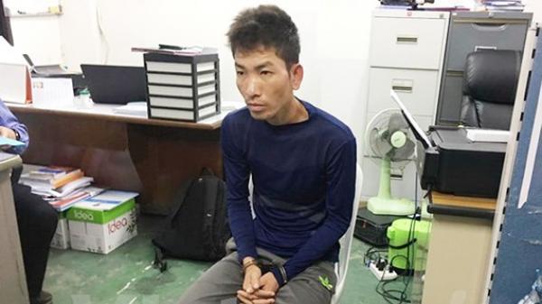 Bắt giữ nghi phạm quê Hà Tĩnh sát hại đồng hương ở Thái Lan