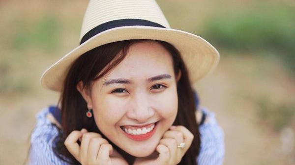 Cuộc sống của tôi đã thay đổi hoàn toàn khi lấy một cô gái Hà Tĩnh làm vợ