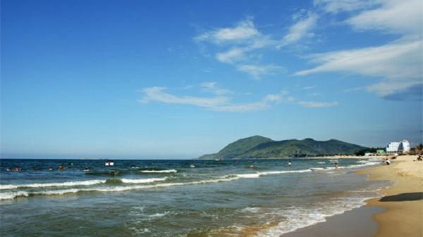 Top 5 địa điểm du lịch đáng đến nhất Hà Tĩnh