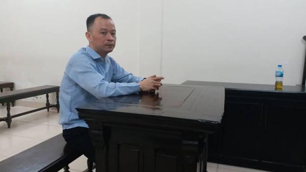 18 năm tù cho cựu giám đốc Hà Tĩnh ôm tiền tỷ bỏ trốn
