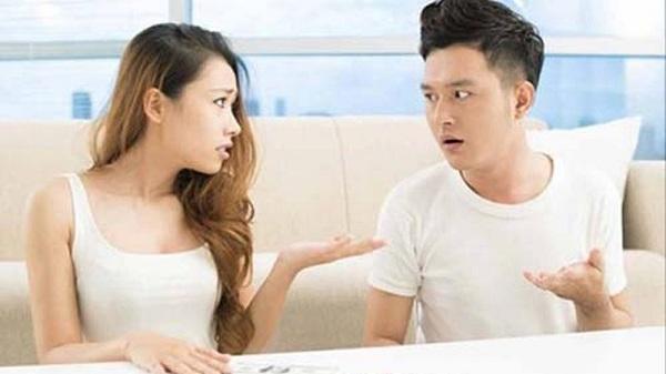 Khoa học đã chứng minh: Vợ hay cằn nhằn, chồng sẽ chết sớm