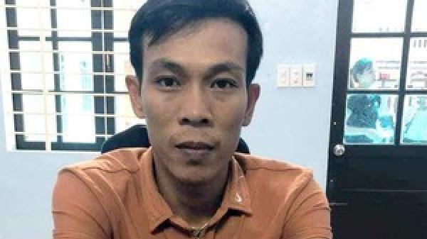 Hà Tĩnh: Giả danh phóng viên tống tiền CSGT 140 triệu đồng