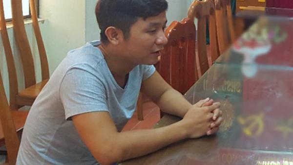Hà Tĩnh: Chân dung chủ tiệm cầm đồ b.ắn chê't đ.ại ca giang hồ rồi bỏ trốn sang Trung Quốc