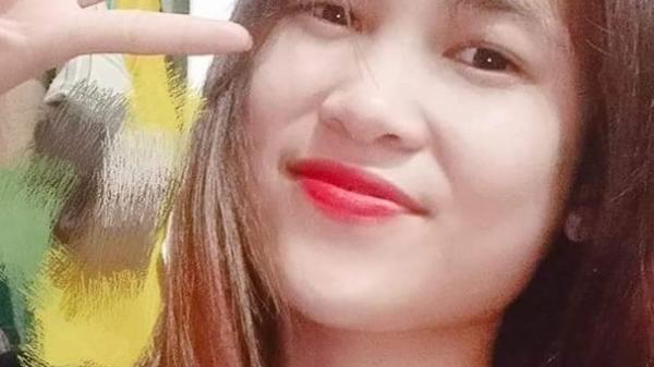 Thiếu nữ mất tích khi đi học làm nail: Đêm cuối