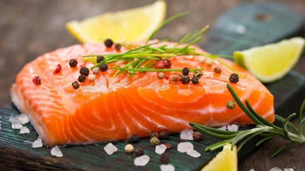 Cá hồi Mộc Châu (Sơn La) - Không chỉ là món ăn ngon mà còn là bài thuốc quý dành cho mọi lứa tuổi