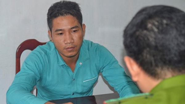 Hà Tĩnh: 9X cạy cốp xe bạn gái lấy trộm gần 22 triệu đồng