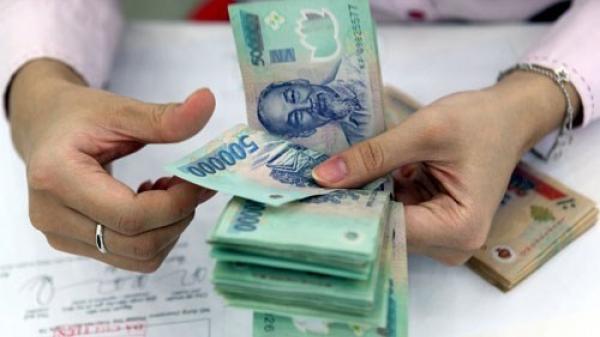 Danh tính người hưởng lương hưu cao nhất Việt Nam, 100 triệu/tháng