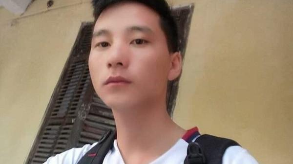 Nam thanh niên nghi sát hại hai nữ sinh đã tử vong