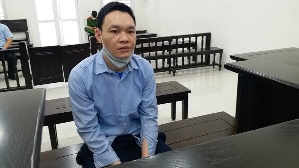 """Tên trộm """"ngây thơ"""" nhất Vịnh Bắc Bộ quê ở Lào Cai: Lấy tài sản hàng trăm triệu đồng bán với giá ...đồng nát"""