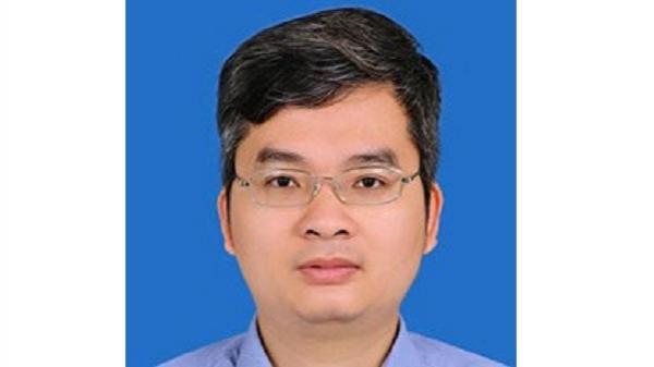 Tự hào: Nhà toán học trẻ Việt Nam quê Hải Dương vừa được Giải thưởng Ramanujan 2019