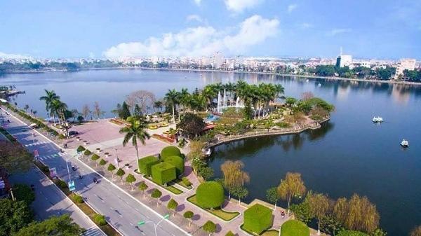 Chương trình truyền hình thực tế tiếng Tây Ban Nha xin ghi hình tại Hải Dương và 21 tỉnh của Việt Nam
