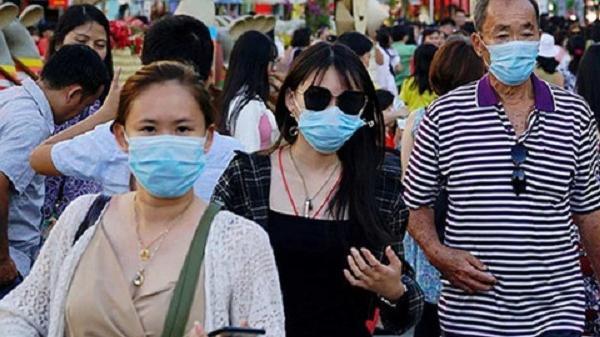 Hải Dương: Toàn tỉnh có 1.340 lao động Trung Quốc đã khai báo tạm trú
