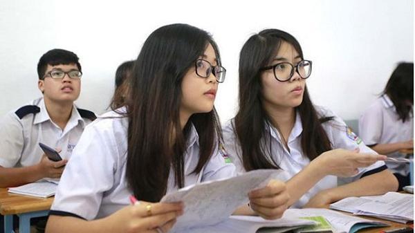 Hòa Bình: Chọn cử giáo viên có năng lực, kinh nghiệm để ôn thi THPT quốc gia