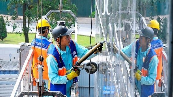 Hải Dương: Khẩn trương hoàn thành Trung tâm Văn hóa xứ Đông