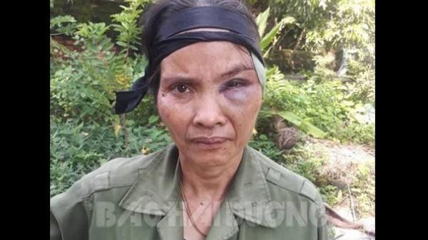 Hải Dương: Chưa tìm thấy người phụ nữ mất tích hơn 10 ngày