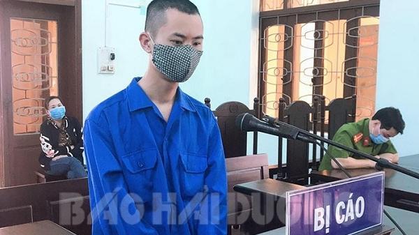 Hải Dương: 7 năm 9 tháng tù cho kẻ lừa bán khẩu trang trên mạng
